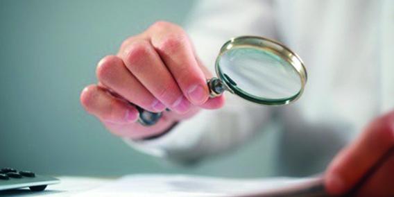 Impuesto sobre sociedades. Declaración de información país por país  | Sala de prensa Grupo Asesor ADADE y E-Consulting Global Group