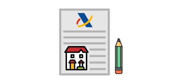 Todas claves sobre cómo tributa la vivienda en la Renta de 2015 | Sala de prensa Grupo Asesor ADADE y E-Consulting Global Group