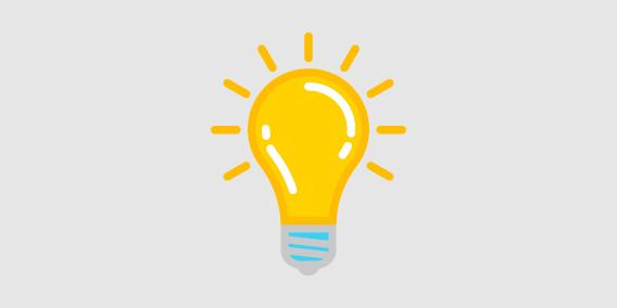 ¿Quieres crear una empresa? Estos son los mejores sectores | Sala de prensa Grupo Asesor ADADE y E-Consulting Global Group