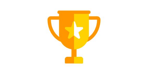 Las pymes españolas, las más premiadas en innovación por la UE | Sala de prensa Grupo Asesor ADADE y E-Consulting Global Group