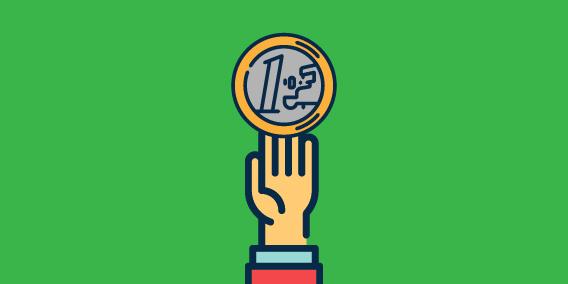 ¿Qué es exactamente el recargo de equivalencia en autónomos? | Sala de prensa Grupo Asesor ADADE y E-Consulting Global Group