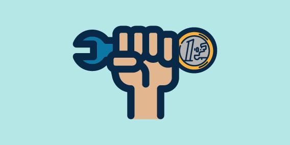 ICO y CEB disponen de 600 millones para pymes y autónomos | Sala de prensa Grupo Asesor ADADE y E-Consulting Global Group