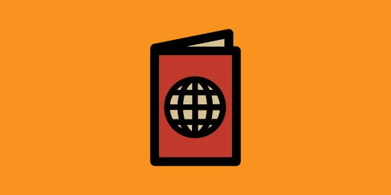Abra una filial para ampliar su mercado en el extranjero | Sala de prensa Grupo Asesor ADADE y E-Consulting Global Group