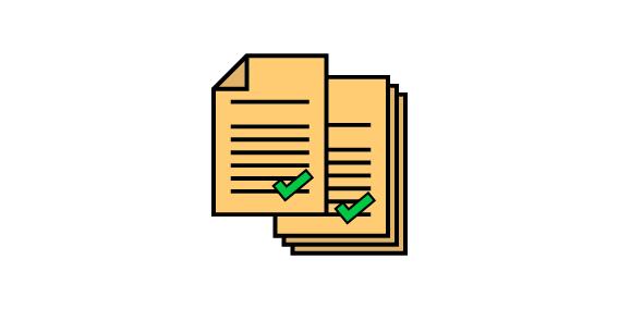 Documentos necesarios para dar de alta a un trabajador | Sala de prensa Grupo Asesor ADADE y E-Consulting Global Group