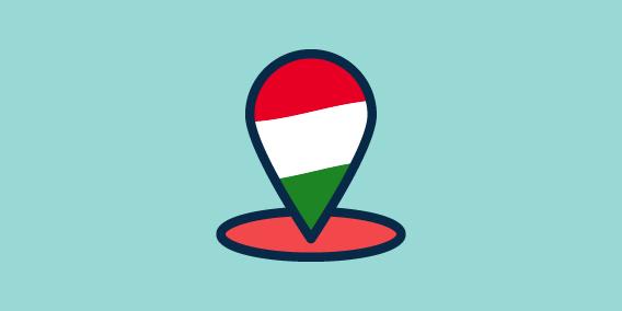 Conozca las ventajas que ofrece Hungría a las pymes españolas | Sala de prensa Grupo Asesor ADADE y E-Consulting Global Group