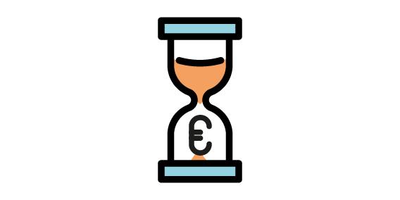 Cuánto tiempo necesita un emprendedor para conseguir financiación | Sala de prensa Grupo Asesor ADADE y E-Consulting Global Group
