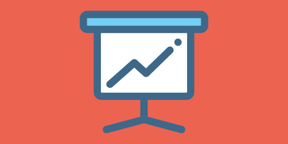 Prórroga del Programa de Activación para el Empleo | Sala de prensa Grupo Asesor ADADE y E-Consulting Global Group