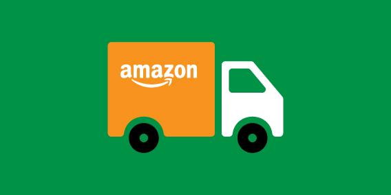 Amazon distribuirá por toda Europa los stock de las pymes sin coste adicional   Sala de prensa Grupo Asesor ADADE y E-Consulting Global Group