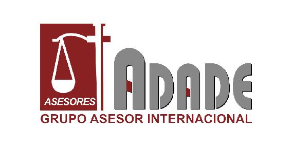 El Grupo Asesor ADADE sigue creciendo, está entre las 10 principales firmas de auditorías y asesorías del país | Sala de prensa Grupo Asesor ADADE y E-Consulting Global Group