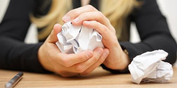 Renta 2016: ¿Qué debo hacer si me he equivocado en la declaración? | Sala de prensa Grupo Asesor ADADE y E-Consulting Global Group