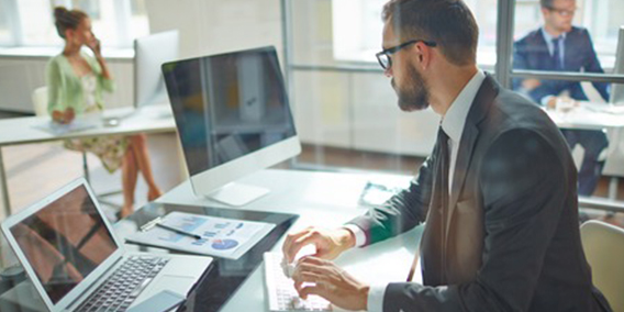 Cómo conseguir que su pyme supere el concurso de acreedores | Sala de prensa Grupo Asesor ADADE y E-Consulting Global Group