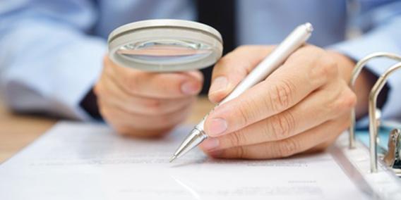 ¿Es responsable la empresa de los delitos de un empleado? | Sala de prensa Grupo Asesor ADADE y E-Consulting Global Group