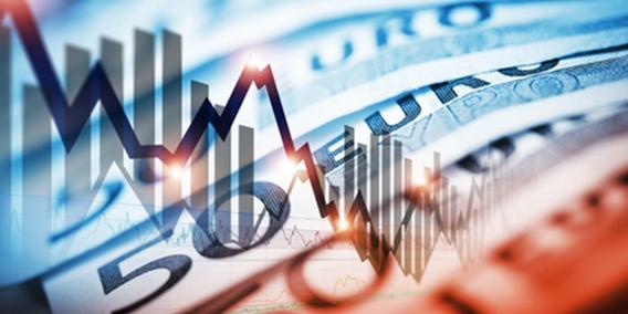 Ojo con la sorpresa fiscal de las cuentas con regalo | Sala de prensa Grupo Asesor ADADE y E-Consulting Global Group