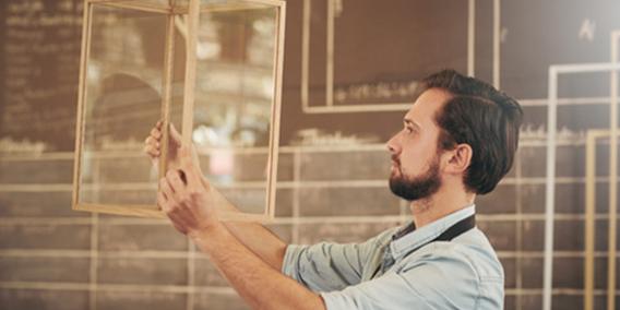 El 80% de los emprendedores desconocen sus obligaciones tributarias | Sala de prensa Grupo Asesor ADADE y E-Consulting Global Group