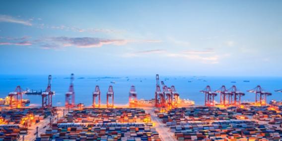 La pyme exige más apoyo público para afianzar exportaciones | Sala de prensa Grupo Asesor ADADE y E-Consulting Global Group
