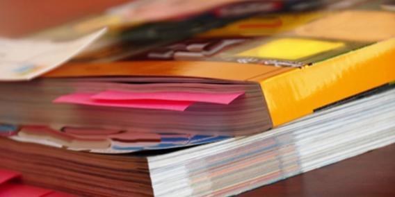 ¿Tienen derechos de autor los catálogos comerciales? | Sala de prensa Grupo Asesor ADADE y E-Consulting Global Group