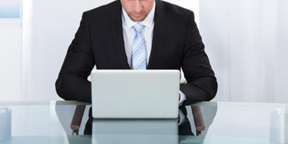 Responsabilidad del administrador social: Acción individual  | Sala de prensa Grupo Asesor ADADE y E-Consulting Global Group