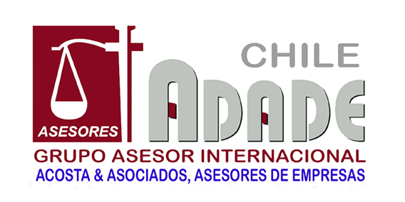 Reforma Tributaria: Normativa y Casos Prácticos Aplicables a Zonas Francas | Sala de prensa Grupo Asesor ADADE y E-Consulting Global Group