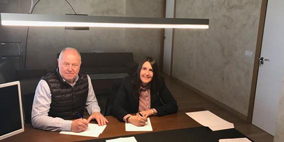 La asesoría José Aguilar Torres se incorpora a ADADE/E-CONSULTING | Sala de prensa Grupo Asesor ADADE y E-Consulting Global Group