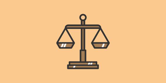 La Justicia no es un mercado, no debe regirse por la libre competencia | Sala de prensa Grupo Asesor ADADE y E-Consulting Global Group