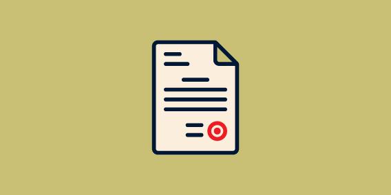 Renovación de certificados FNMT-RCM de persona jurídica y entidades sin personalidad jurídica   Sala de prensa Grupo Asesor ADADE y E-Consulting Global Group