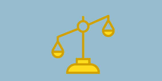 El Supremo anula todos los intereses de demora de las hipotecas que superen el 2%   Sala de prensa Grupo Asesor ADADE y E-Consulting Global Group
