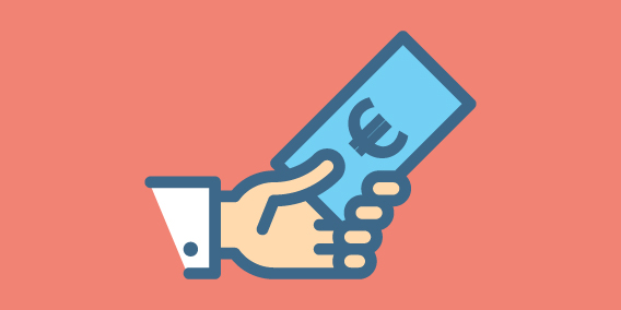 NOVEDADES LEGISLATIVAS. Devolución de ingresos indebidos no tributarios ni aduaneros | Sala de prensa Grupo Asesor ADADE y E-Consulting Global Group