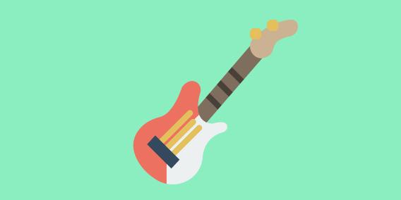 Crowdfunding: tributación de donaciones en masa por las fans para un proyecto musical | Sala de prensa Grupo Asesor ADADE y E-Consulting Global Group