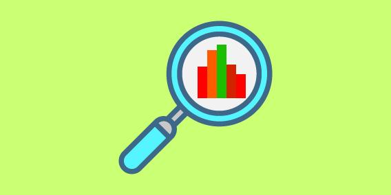 Qué hacer y qué no en una inspección fiscal por sorpresa | Sala de prensa Grupo Asesor ADADE y E-Consulting Global Group