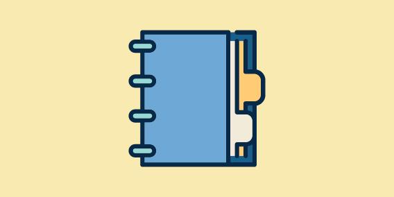 Guía para pedir el concurso de acreedores   Sala de prensa Grupo Asesor ADADE y E-Consulting Global Group