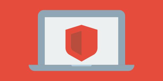 Muchos antivirus actuales suponen más un riesgo que una ayuda | Sala de prensa Grupo Asesor ADADE y E-Consulting Global Group