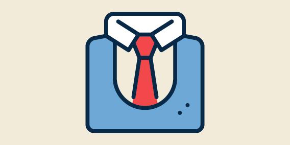 Cinco formas de mejorar un negocio sin gastar dinero | Sala de prensa Grupo Asesor ADADE y E-Consulting Global Group