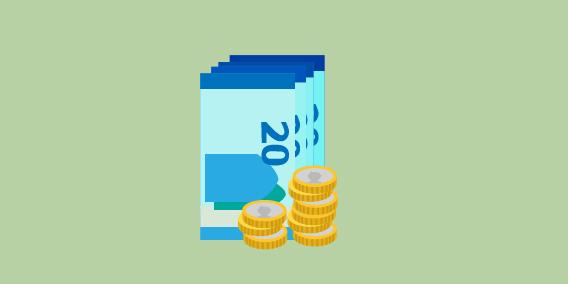 Modelo de pago fraccionado en el caso de que no exista deuda tributaria a ingresar | Sala de prensa Grupo Asesor ADADE y E-Consulting Global Group