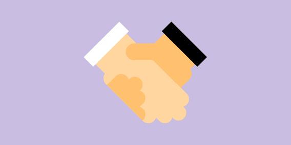 La economía colaborativa, una apuesta de futuro | Sala de prensa Grupo Asesor ADADE y E-Consulting Global Group