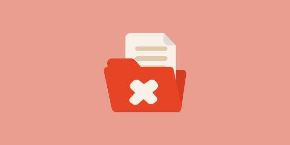 Incidencia en el IS de los ajustes de auditoría cuando hay bases imponibles negativas pendientes de compensar | Sala de prensa Grupo Asesor ADADE y E-Consulting Global Group
