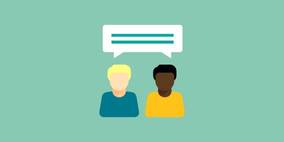 La estrategia lingüística, clave para la internacionalización de las empresas | Sala de prensa Grupo Asesor ADADE y E-Consulting Global Group