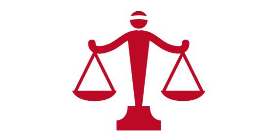 Aprobada la modificación de la Ley Orgánica del Poder Judicial que permite la publicación de sentencias dictadas en materia de fraude fiscal   Sala de prensa Grupo Asesor ADADE y E-Consulting Global Group