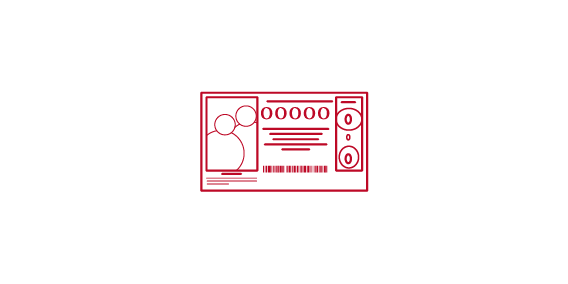 Hacienda advierte sobre el peligro de revender décimos a interesados en blanquear dinero | Sala de prensa Grupo Asesor ADADE y E-Consulting Global Group