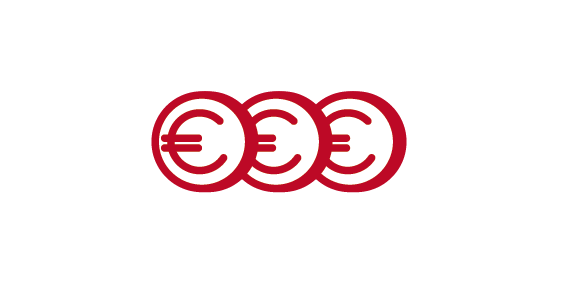 Hacienda permitirá aplazar hasta 30.000 euros en impuestos sin aval
