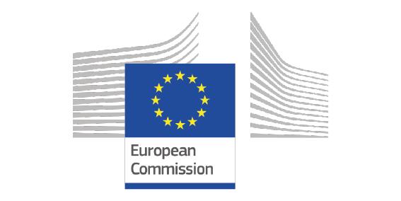 Bruselas exige la devoluci n de todo lo cobrado por las for Clausula suelo bruselas
