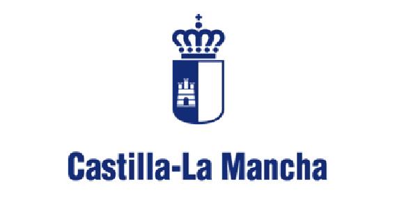 ADADE/E-CONSULTING firma un convenio de colaboración social con la junta de comunidades de Castilla-La Mancha | Sala de prensa Grupo Asesor ADADE y E-Consulting Global Group