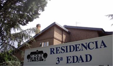 ADADE Barcelona, Asesoría de empresas, organiza la II Jornada especial para Residencias Geriátricas en el Baix Llobregat    Sala de prensa Grupo Asesor ADADE y E-Consulting Global Group