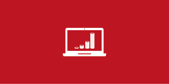 Para invertir... mejor online que en tienda | Sala de prensa Grupo Asesor ADADE y E-Consulting Global Group