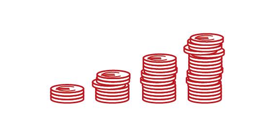 ¿Cómo me afecta la reforma fiscal?  | Sala de prensa Grupo Asesor ADADE y E-Consulting Global Group
