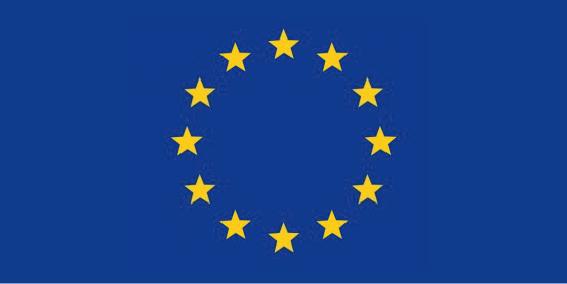 La UE acuerda intercambio de información sobre pactos fiscales con empresas   Sala de prensa Grupo Asesor ADADE y E-Consulting Global Group