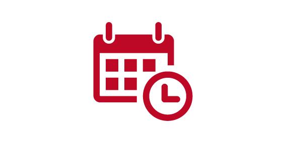 Cómo preparar fiscalmente el cierre del año | Sala de prensa Grupo Asesor ADADE y E-Consulting Global Group