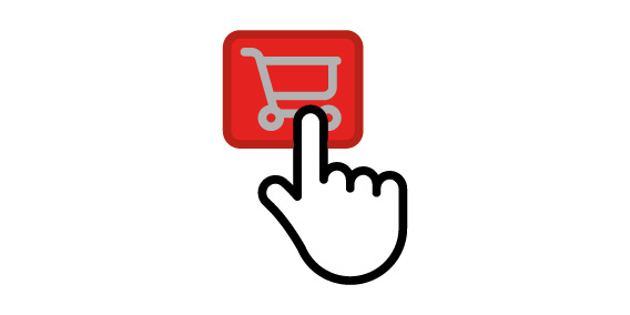 Errores más comunes al abrir un negocio online | Sala de prensa Grupo Asesor ADADE y E-Consulting Global Group