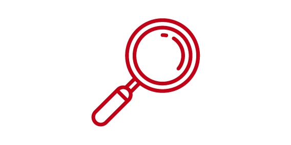Técnicas de coolhunting para mejorar la competitividad de las pymes | Sala de prensa Grupo Asesor ADADE y E-Consulting Global Group