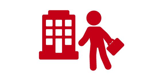 Cuáles son los errores más frecuentes en la adquisición de una empresa | Sala de prensa Grupo Asesor ADADE y E-Consulting Global Group