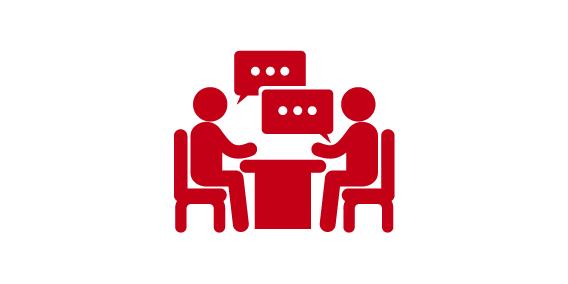 Seis ayudas a los trabajadores autónomos que el SEPE mantiene | Sala de prensa Grupo Asesor ADADE y E-Consulting Global Group